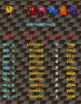 Pac-Mania Arcade 61