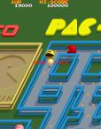 Pac-Mania Arcade 62