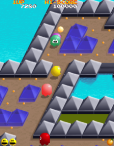 Pac-Mania Arcade 69