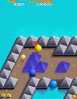 Pac-Mania Arcade 72
