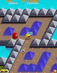 Pac-Mania Arcade 73
