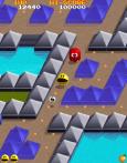Pac-Mania Arcade 74