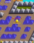 Pac-Mania Arcade 75