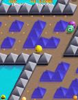 Pac-Mania Arcade 76