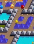 Pac-Mania Arcade 80