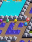 Pac-Mania Arcade 81
