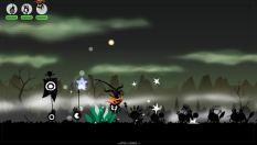 Patapon 3 PSP 009