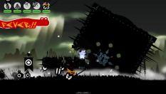 Patapon 3 PSP 011