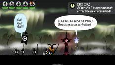 Patapon 3 PSP 014