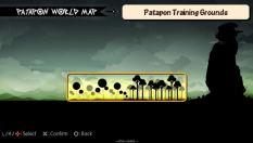 Patapon 3 PSP 020