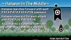 Patapon 3 PSP 022
