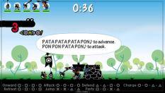 Patapon 3 PSP 024
