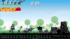 Patapon 3 PSP 025