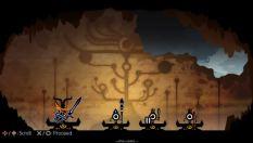 Patapon 3 PSP 028