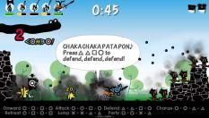 Patapon 3 PSP 042