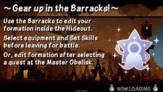 Patapon 3 PSP 044