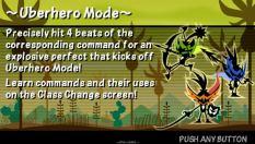 Patapon 3 PSP 049