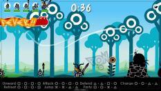 Patapon 3 PSP 052