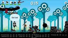 Patapon 3 PSP 053