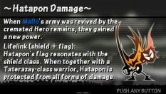 Patapon 3 PSP 057