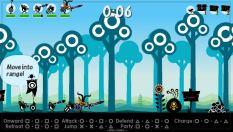 Patapon 3 PSP 063
