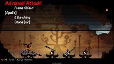 Patapon 3 PSP 066