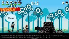 Patapon 3 PSP 068