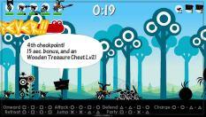 Patapon 3 PSP 069