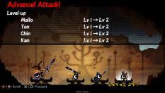 Patapon 3 PSP 074