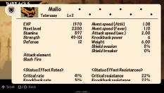 Patapon 3 PSP 079