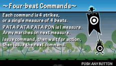 Patapon 3 PSP 080