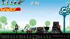 Patapon 3 PSP 085