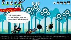 Patapon 3 PSP 088