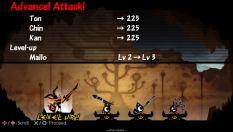 Patapon 3 PSP 095