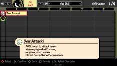 Patapon 3 PSP 096