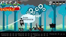 Patapon 3 PSP 108
