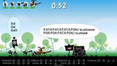 Patapon 3 PSP 110