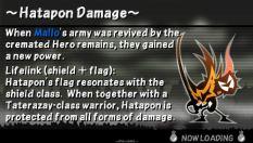 Patapon 3 PSP 135