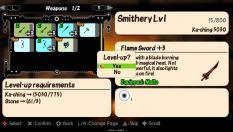 Patapon 3 PSP 142