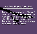 Pilotwings SNES 002