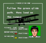 Pilotwings SNES 006