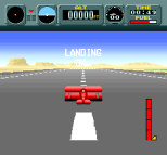 Pilotwings SNES 013