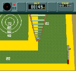 Pilotwings SNES 017