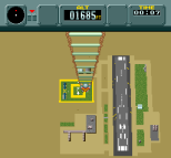 Pilotwings SNES 018