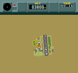Pilotwings SNES 019
