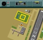Pilotwings SNES 024