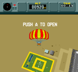 Pilotwings SNES 025