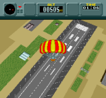 Pilotwings SNES 026