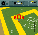 Pilotwings SNES 027