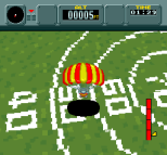 Pilotwings SNES 028